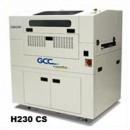 H23CS