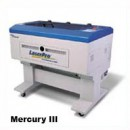 Mercury III