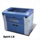 Spirit LS