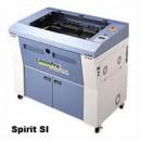 Spirit SI