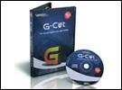 G-Cut szoftver