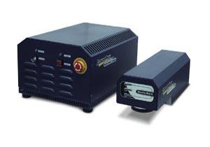GCC LaserPro StellarMark I lézeres gravírozó és jelölőgép