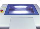 Munkatér LED világítás - C180