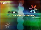 G-Mark-Library