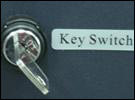 keyswitch