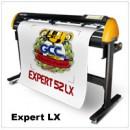 Expert LX