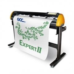 GCC_Expert II