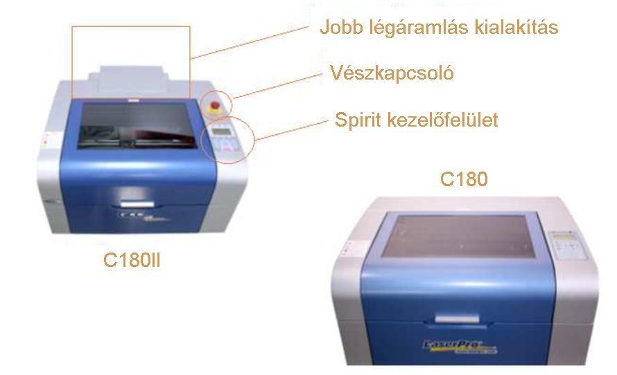 C180II01