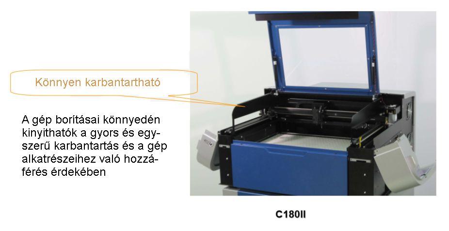 C180II05